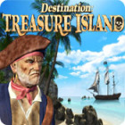 Jogo Destination: Treasure Island