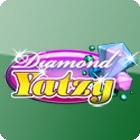 Jogo Diamond Yatzy