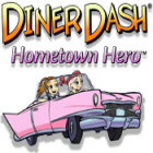 Jogo Diner Dash Hometown Hero