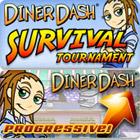 Jogo Diner Dash