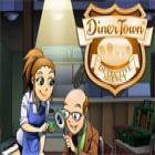 Jogo DinerTown: Detective Agency