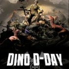 Jogo Dino D-Day