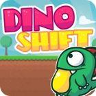 Jogo Dino Shift