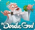Jogo Doodle God: Genesis Secrets