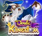 Jogo Doodle Kingdom