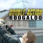 Jogo Double Action Boogaloo