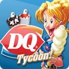 Jogo DQ Tycoon
