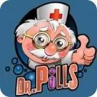 Jogo Dr. Pills