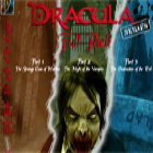 Jogo Dracula: The Path of the Dragon — Part 1