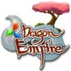 Jogo Dragon Empire