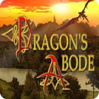 Jogo Dragon's Abode