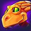 Jogo Dragons Never Cry