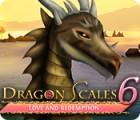 Jogo DragonScales 6: Love and Redemption