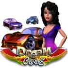 Jogo Dream Cars