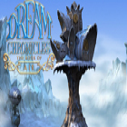 Jogo Dream Chronicles 4: The Book of Air