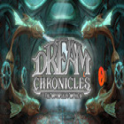 Jogo Dream Chronicles The Chosen Child