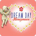 Jogo Dream Day Honeymoon