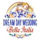 Jogo Dream Day Wedding Bella Italia