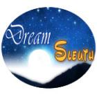 Jogo Dream Sleuth
