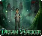 Jogo Dream Walker