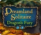 Jogo Dreamland Solitaire: Dragon's Fury