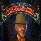 Jogo Dreamland