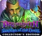 Jogo Dreampath: Guardian of the Forest Collector's Edition