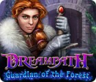Jogo Dreampath: Guardian of the Forest