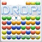 Jogo Drop