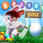 Jogo Easter Golf