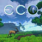 Jogo Eco