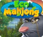 Jogo EcoMahjong