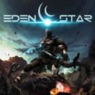 Jogo Eden Star