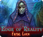 Jogo Edge of Reality: Fatal Luck