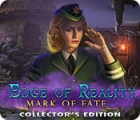 Jogo Edge of Reality: Mark of Fate Collector's Edition