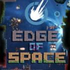Jogo Edge of Space
