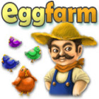 Jogo Egg Farm