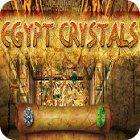 Jogo Egypt Crystals