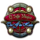 Jogo El Sello Magico: The False Heiress
