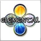 Jogo Elemental