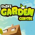 Jogo Eliza's Garden Center