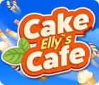 Jogo Elly's Cake Cafe