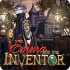 Jogo Emma and the Inventor
