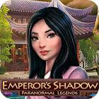 Jogo Emperor's Shadow