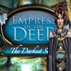 Jogo Empress of the Deep