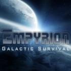 Jogo Empyrion - Galactic Survival