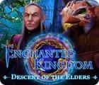 Jogo Enchanted Kingdom: Descent of the Elders