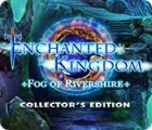 Jogo Enchanted Kingdom: Fog of Rivershire Collector's Edition