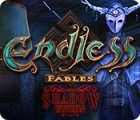 Jogo Endless Fables: Shadow Within
