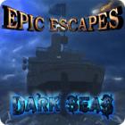 Jogo Epic Escapes: Dark Seas
